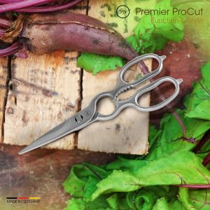 Forged Come Apart Kitchen Scissors/Shears