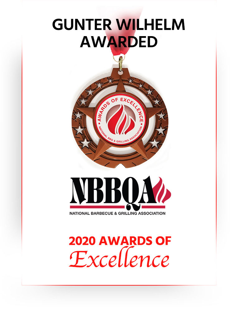 Award Excellence Mob